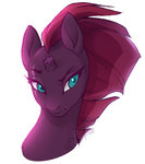 kerydarling tempest_shadow