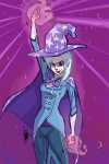 humanized the_artrix the_great_and_powerful_trixie