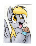 derpy_hooves lowres muffin paradox-a-go-go