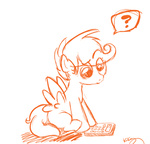 betweenfriends calculator scootaloo