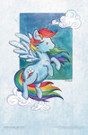 daydreamsandgiggles rainbow_dash