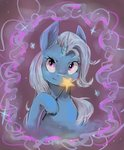 highres magic mequiloano the_great_and_powerful_trixie wand