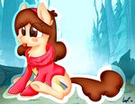 :p gravity_falls highres mabel_pines ponified shyshyoctavia