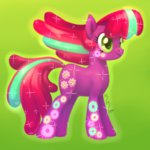 cheerilee needsmoarg4 rainbow_power