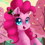 animated highres jack-a-lynn pinkie_pie
