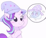hat highres starlight_glimmer tgos_337 the_great_and_powerful_trixie