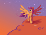 grown_up sagebrushpony scootaloo