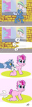 artist_unknown comic highres royal_pin