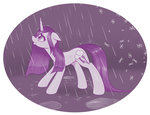 cutie_mark_swap dstears rain rarity