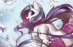 highres mirroredsea rarity water
