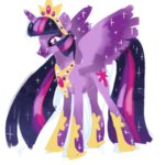 needsmoarg4 princess_twilight twilight_sparkle