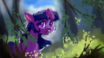 hierozaki highres twilight_sparkle
