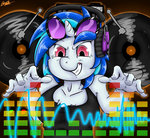 absurd_res_at_source anthro vicse vinyl_scratch