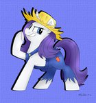 hat highres melodicmarzipan notenoughapples rarity