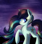 absurdres autumnvoyage coloratura highres
