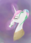 coffee glasses hipster princess_celestia silbersternenlicht