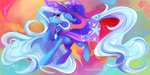 cape hat highres the_great_and_powerful_trixie wilvarin-liadon