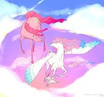 absurdres ashleeritson g3 highres horselike skywishes star_catcher
