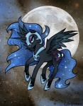 christinies nightmare_moon