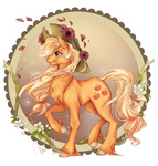 applejack cigarscigarettes flowers transparent