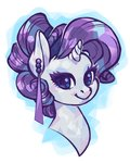 absurdres crystallized highres rarity taytinabelle
