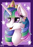 costume highres julunis14 princess_celestia