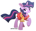 aosion dress twilight_sparkle
