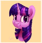 absurdres aem97 highres twilight_sparkle