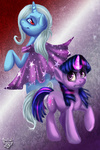 solid-snivy the_great_and_powerful_trixie twilight_sparkle