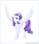 border jameshalt rarity transparent wings