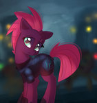 absurdres autumnvoyage highres tempest_shadow