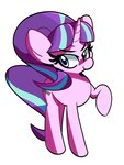 highres kindakismet starlight_glimmer