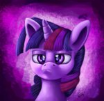 absurd_res_at_source bluespiritofgood hm_yes reaction_image twilight_sparkle yes_good