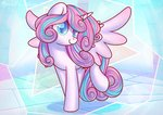 grown_up musicfirewind princess_flurry_heart