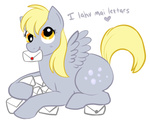 derpy_hooves lulubellct mail