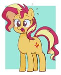chau_plum highres sunset_shimmer