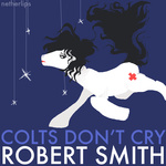 netherlips ponified robert_smith the_cure