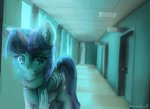 bandage mewball princess_twilight twilight_sparkle