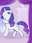 chillarmyekaki diamond rarity