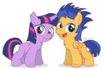 colt dm29 filly flash_sentry twilight_sparkle