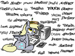 captcha computer derpy_hooves mspaint sandwich trackpad_mcderp wall_of_text