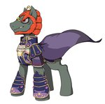 30clock ganon ponified the_legend_of_zelda