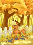 applejack skyaircobra trees