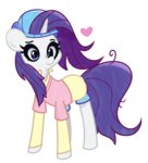 clothes hat highres kindakismet rarity