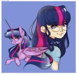 glasses humanized princess_twilight schnoodlie species_confusion twilight_sparkle