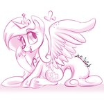 jen-neigh princess_cadance