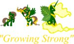 a_song_of_ice_and_fire game_of_thrones highres kaylathehedgehog ponified transparent vector