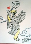 david_maguire derpy_hooves lowres