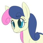 casualcolt sweetie_drops
