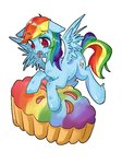 rainbow_dash royal